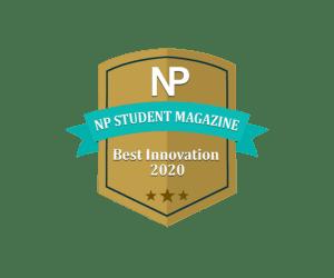 Best_of__Innovation-300x250