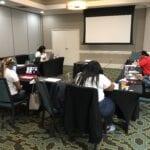 Start a CNA School in Tennessee Seminar (Aug 9-11)