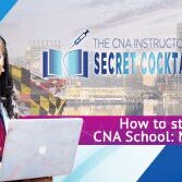 Maryland-How-to-start-a-CNA-School-Mini-Course-300x167