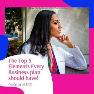 The-Top-5-Elements-Every-Business-plan-should-have-300x300